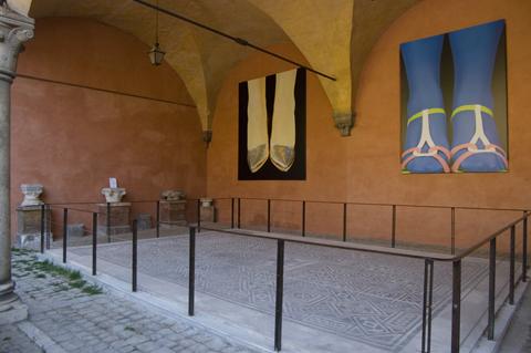 11 - foto Marcello Sparaventi W