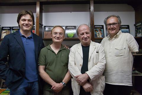 6 - foto Paolo Giommi W