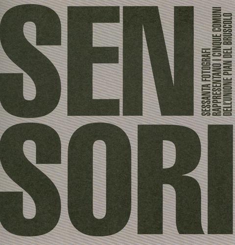 Sensori555WWW