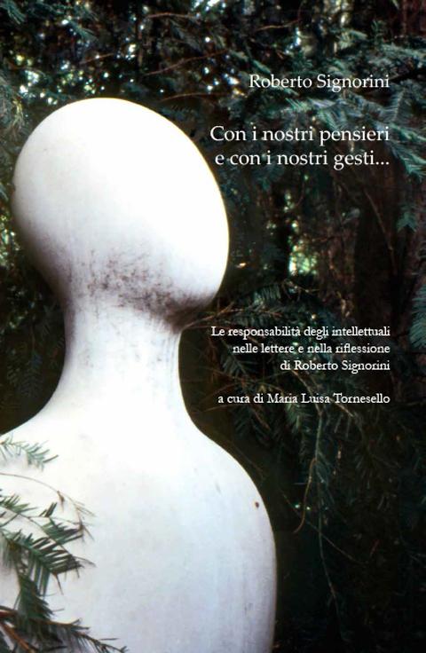 Volume-Signorini_copertina-blog