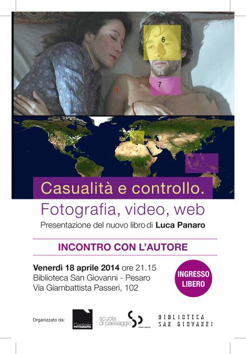 Cartolina - Libro Panaro.indd