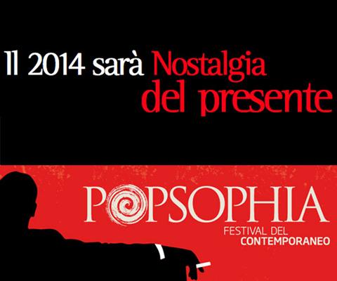 popsophia-2014-pesaro