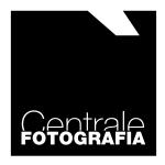 centrale fotografia-1