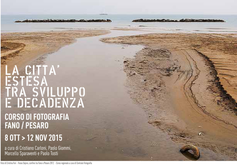 cartolina fano12x17-2015-1