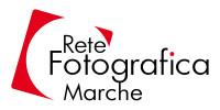 Rete Fotografica Marche