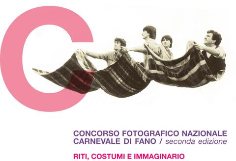 cartolina concorso fot carnevale12x17-2016 (3)-1
