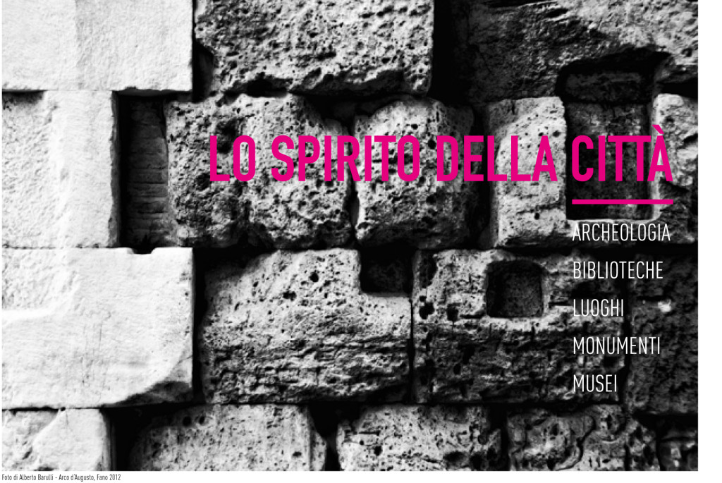 Bozza cartolina Corso di Fotografia a Fano a cura di Centrale Fotografia-1