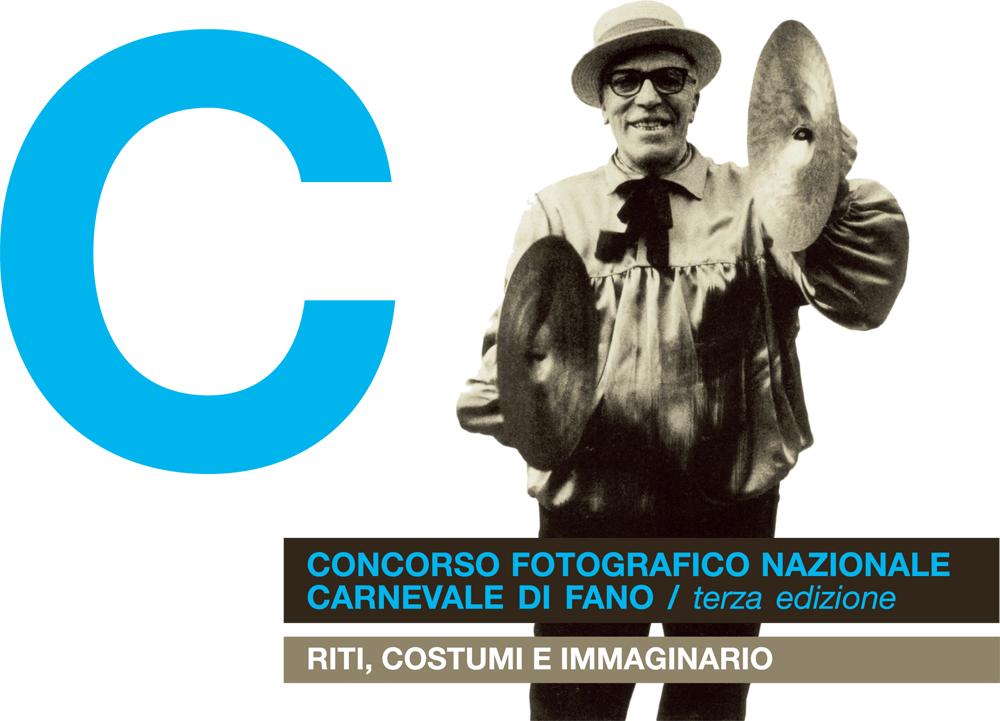 cartolina conc.12x17-2017