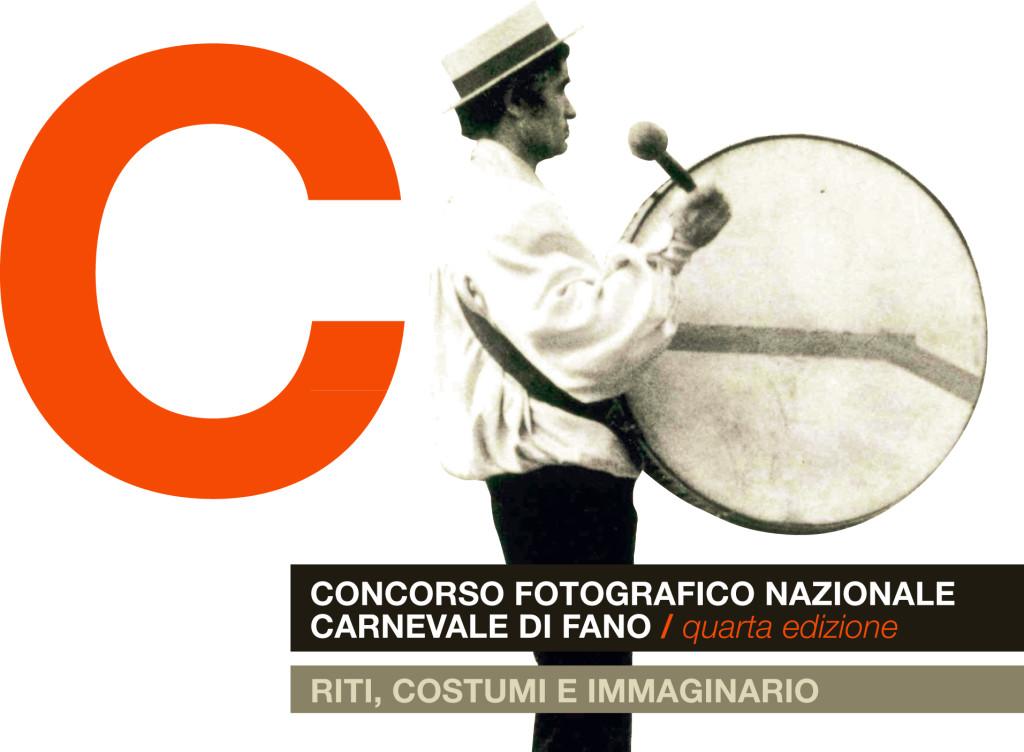 bozza cartolina Conc Foto 0217